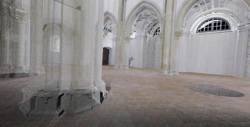Kostanjevica na Krki 2